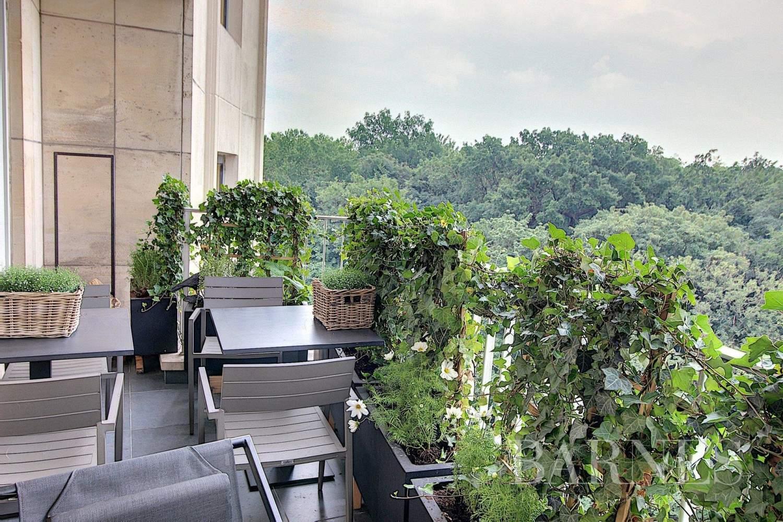 Ixelles  - Appartement 8 Pièces 3 Chambres - picture 12