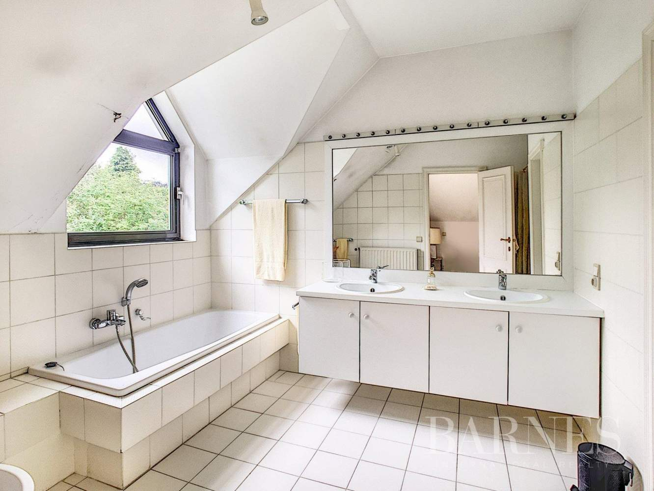 Uccle  - Penthouse  - picture 11