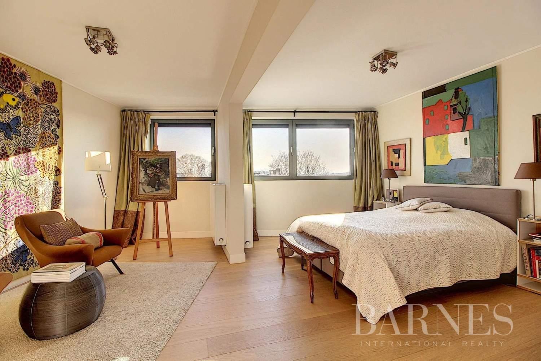 Ixelles  - Appartement  - picture 13