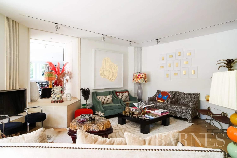 Uccle  - Maison 15 Pièces 6 Chambres - picture 11