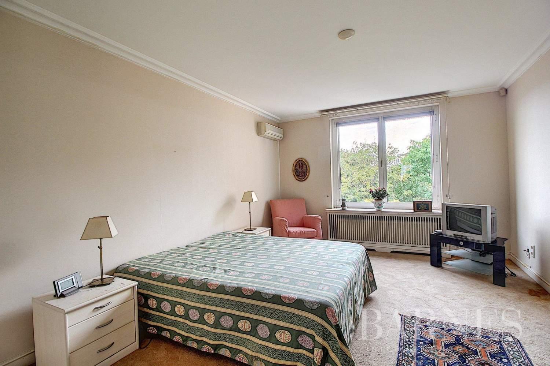 Ixelles  - Appartement 5 Pièces 4 Chambres - picture 9
