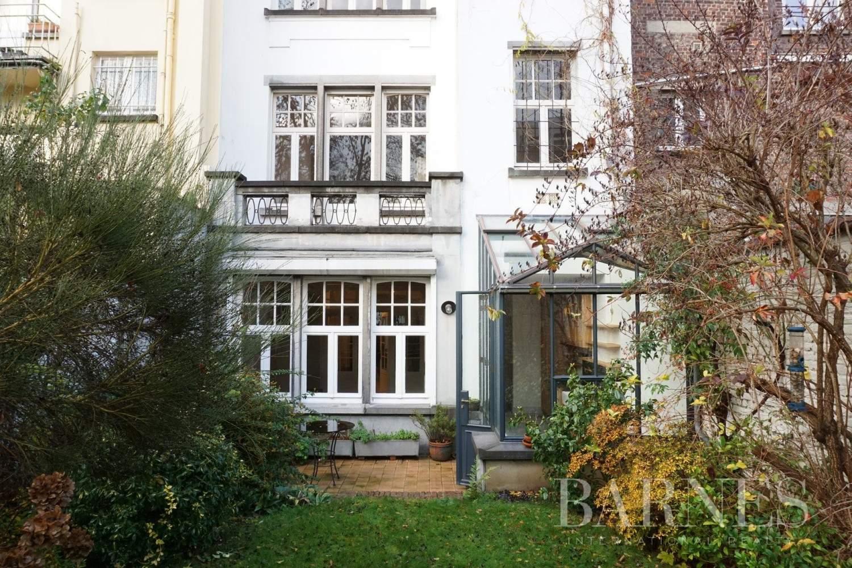 Uccle  - Hôtel particulier 20 Pièces 7 Chambres - picture 9