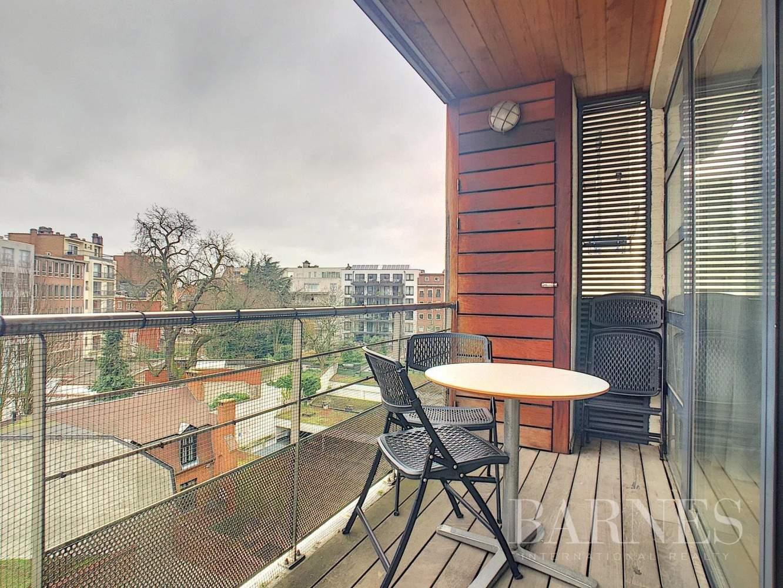 Ixelles  - Appartement 5 Pièces 3 Chambres - picture 12