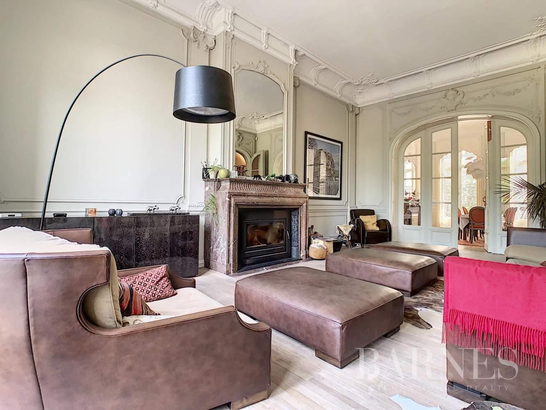 Ixelles  - Maison 20 Pièces 6 Chambres - picture 8