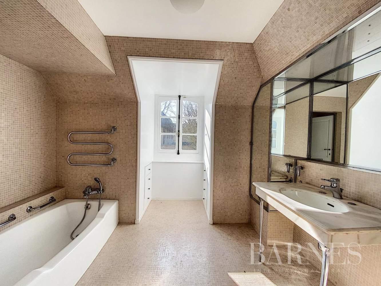 Uccle  - Villa 5 Pièces 4 Chambres - picture 10