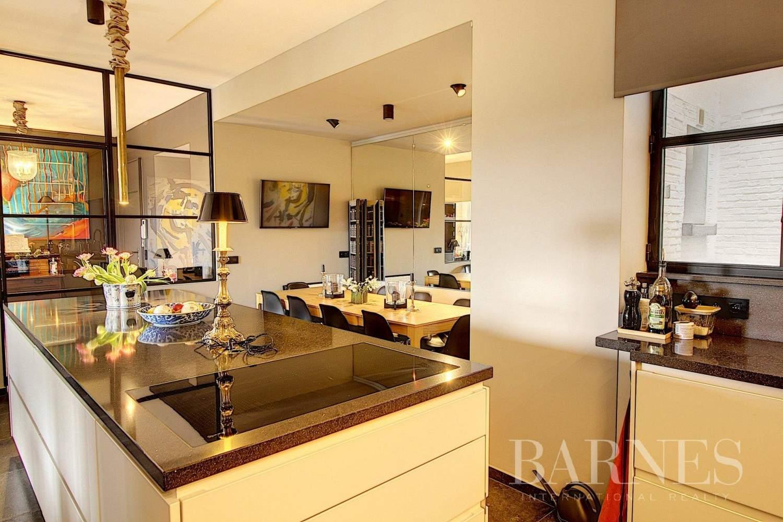 Ixelles  - Appartement 8 Pièces 3 Chambres - picture 17