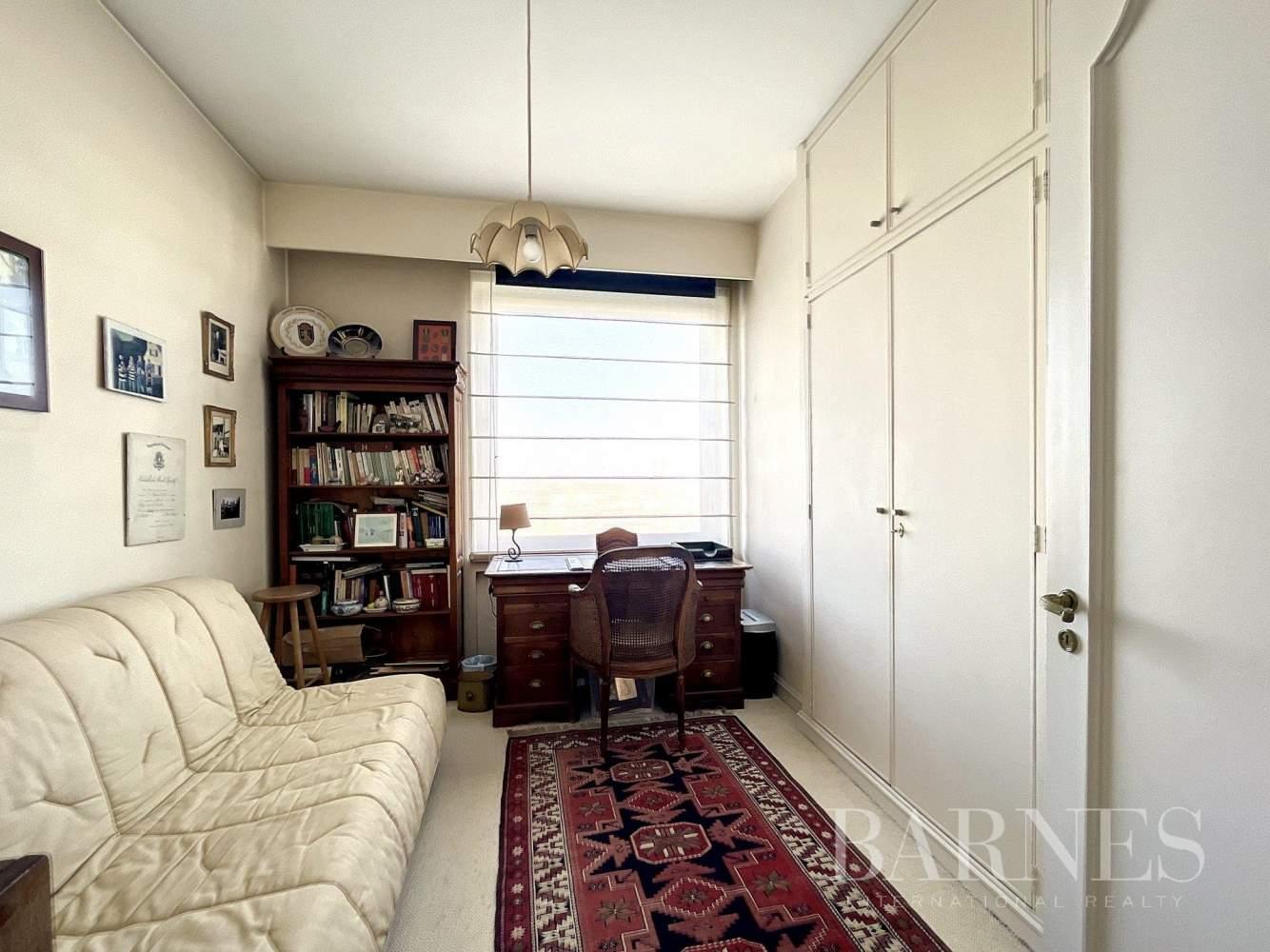 Uccle  - Appartement 5 Pièces 3 Chambres - picture 13
