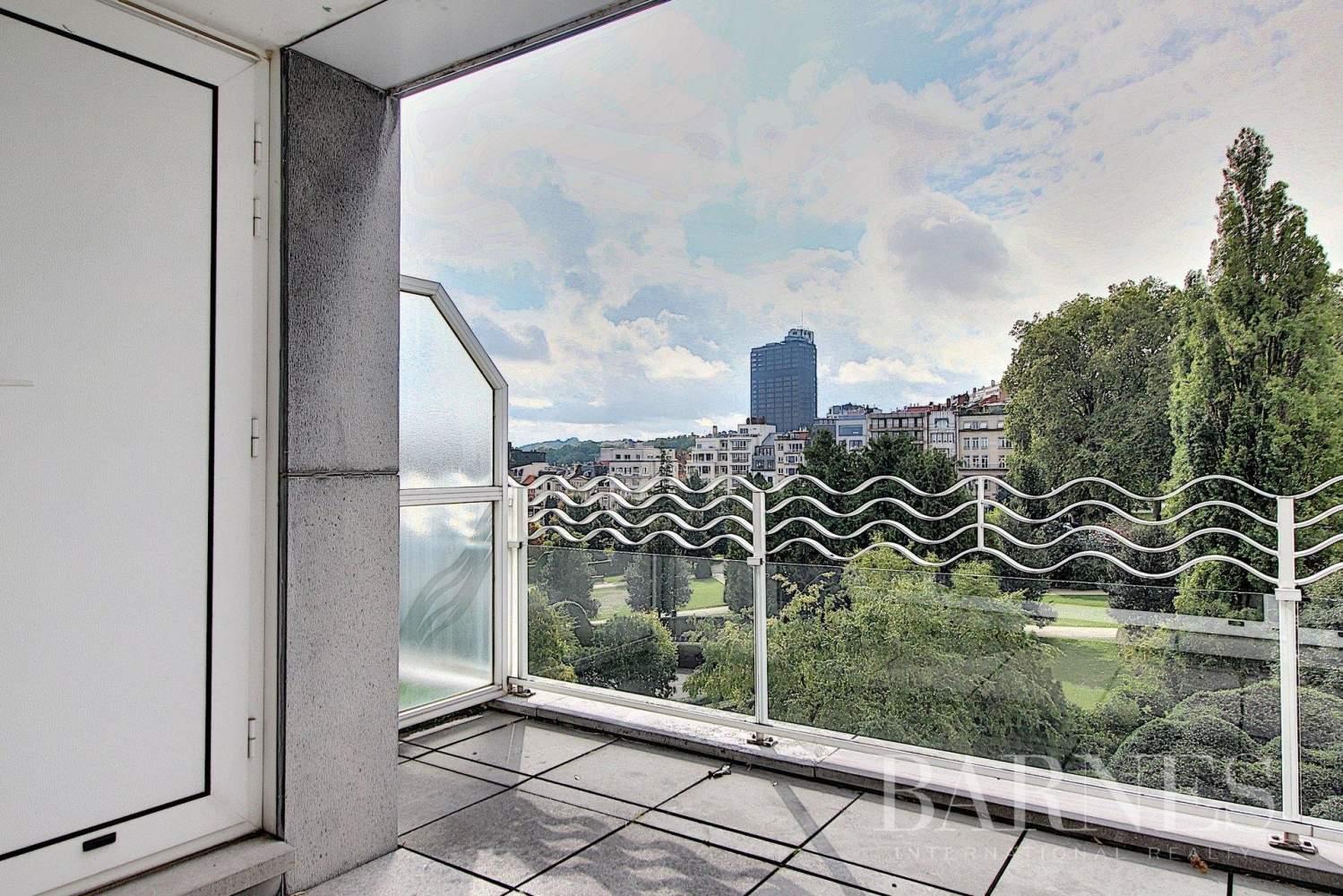 Ixelles  - Appartement 5 Pièces 4 Chambres - picture 19