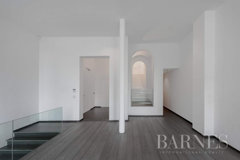 Bruxelles  - Appartement 12 Pièces 4 Chambres - picture 1