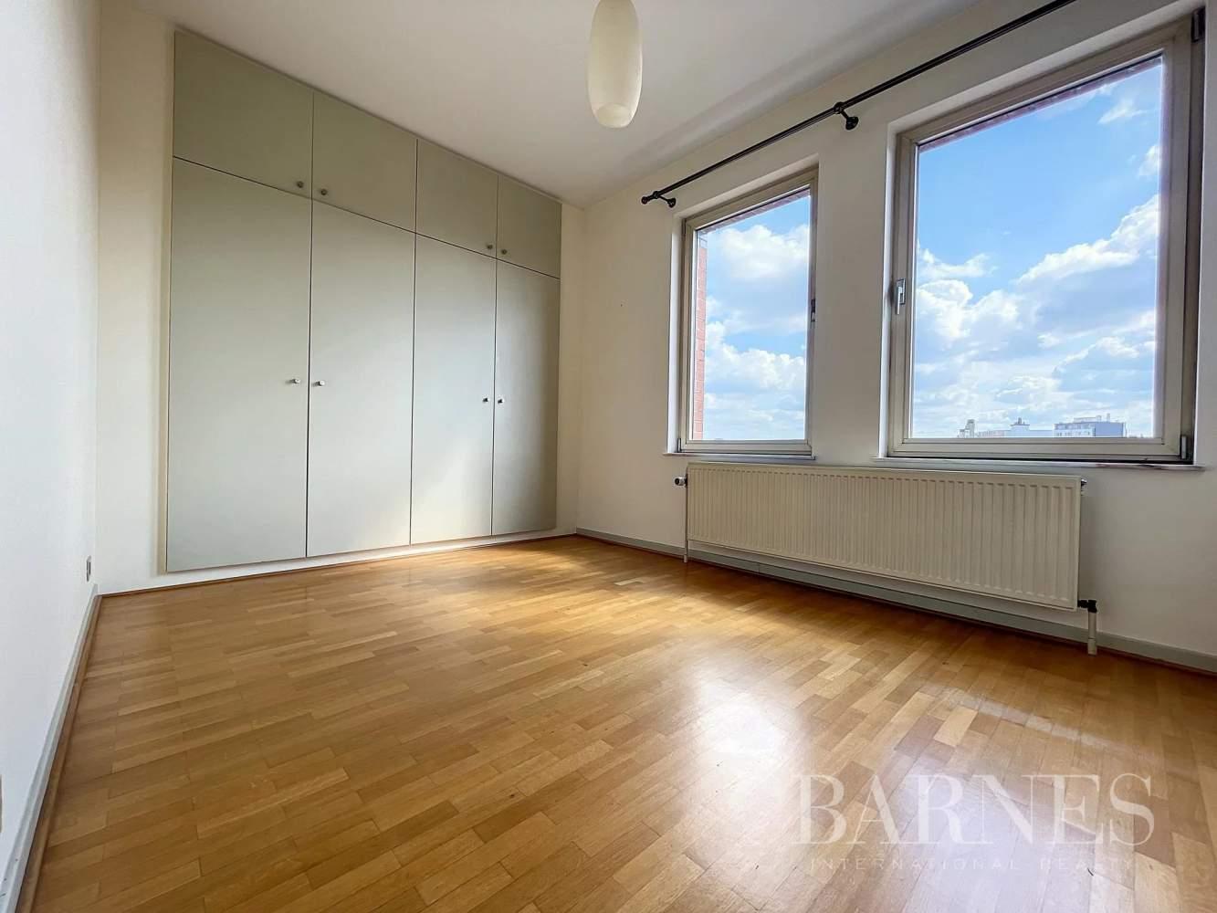 Woluwe-Saint-Lambert  - Appartement 6 Pièces 2 Chambres - picture 10