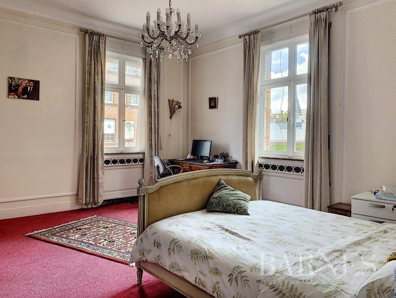Ixelles  - Maison 20 Pièces - picture 19