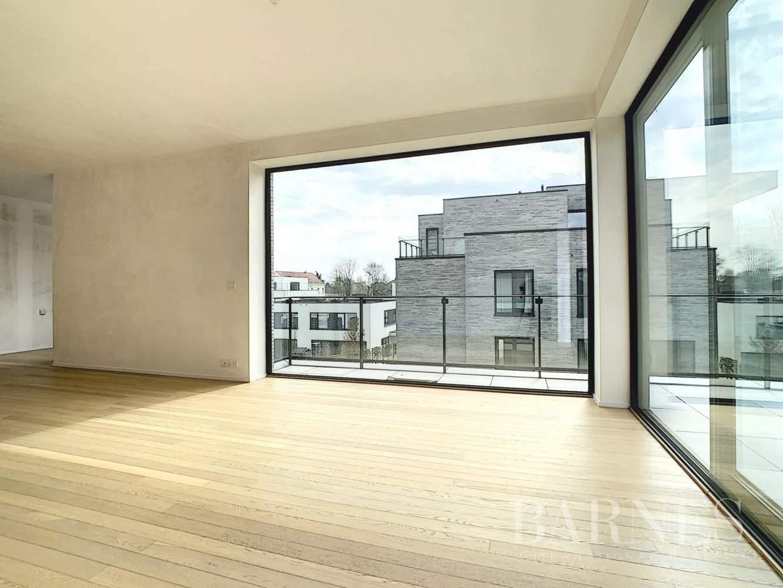 Uccle  - Appartement 4 Pièces 2 Chambres - picture 4