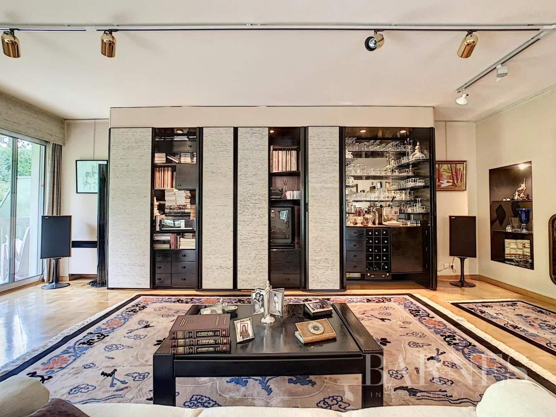 Uccle  - Appartement 8 Pièces 3 Chambres - picture 4