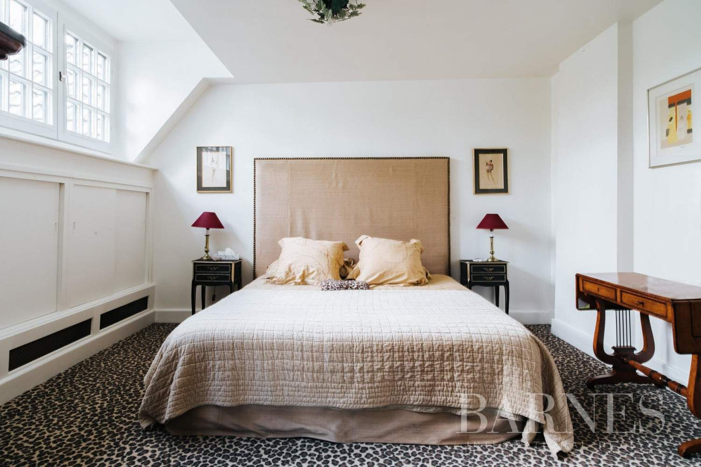 Uccle  - Maison 5 Pièces 4 Chambres - picture 9