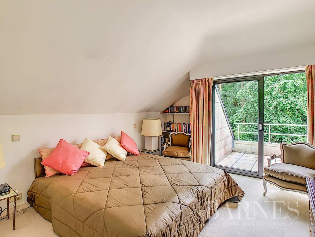 Uccle  - Penthouse  - picture 10