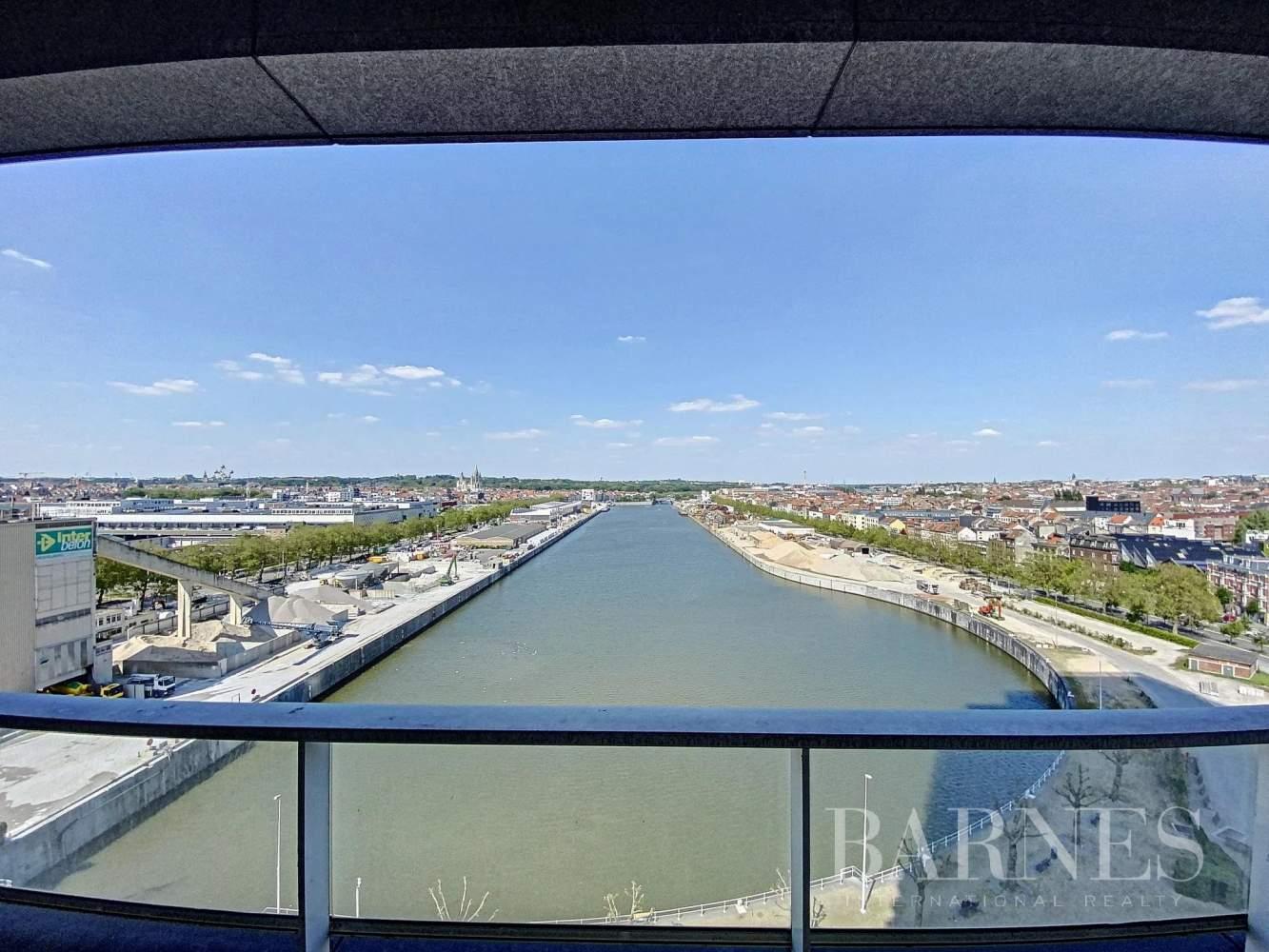 Bruxelles  - Appartement 3 Pièces 2 Chambres - picture 4