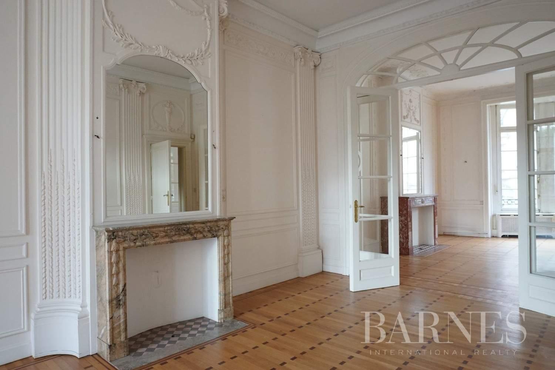 Uccle  - Hôtel particulier 20 Pièces 7 Chambres - picture 4