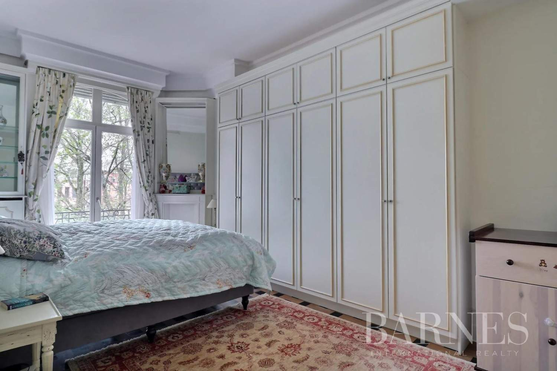 Ixelles  - Appartement 5 Pièces 4 Chambres - picture 10