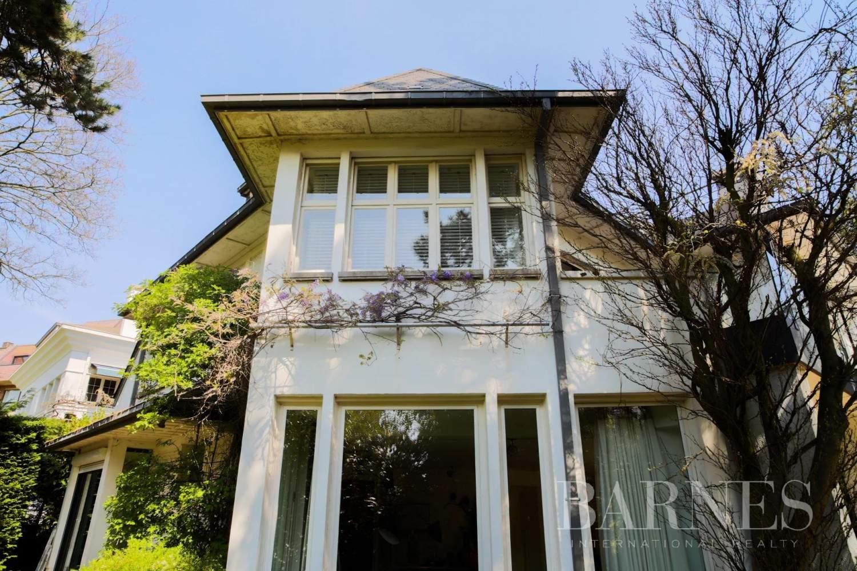 Uccle  - Maison 15 Pièces 6 Chambres - picture 3