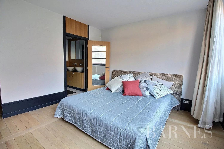 Ixelles  - Appartement 5 Pièces 3 Chambres - picture 9