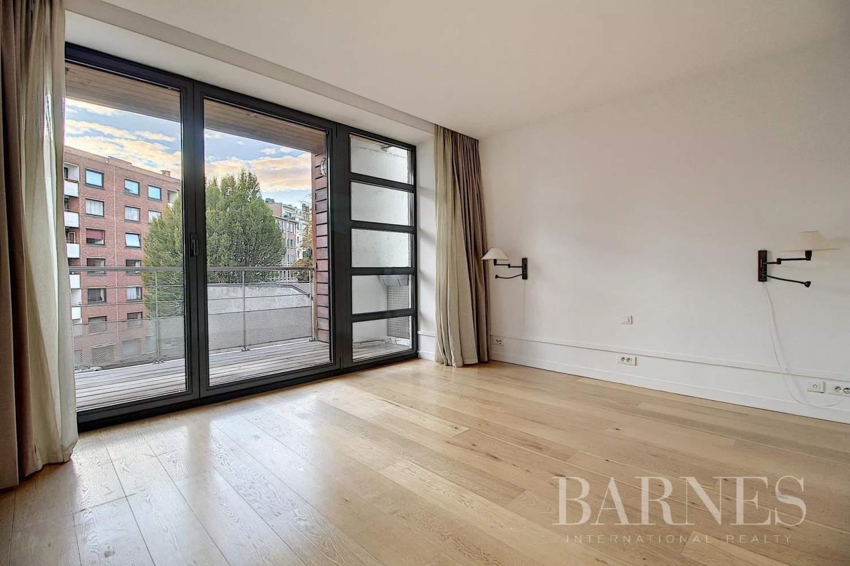 Ixelles  - Appartement 5 Pièces 3 Chambres - picture 11