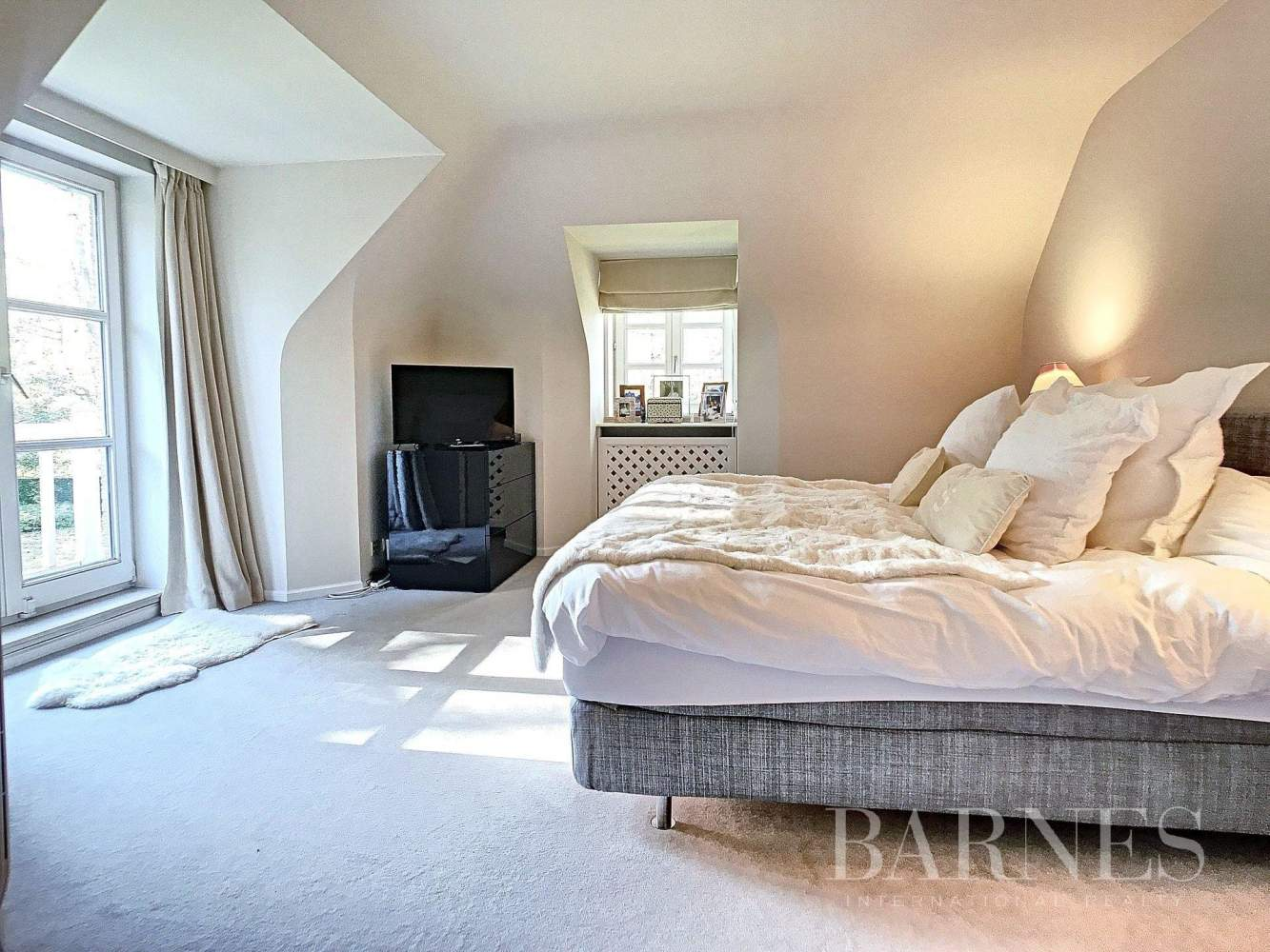 Uccle  - Villa 15 Pièces 6 Chambres - picture 12