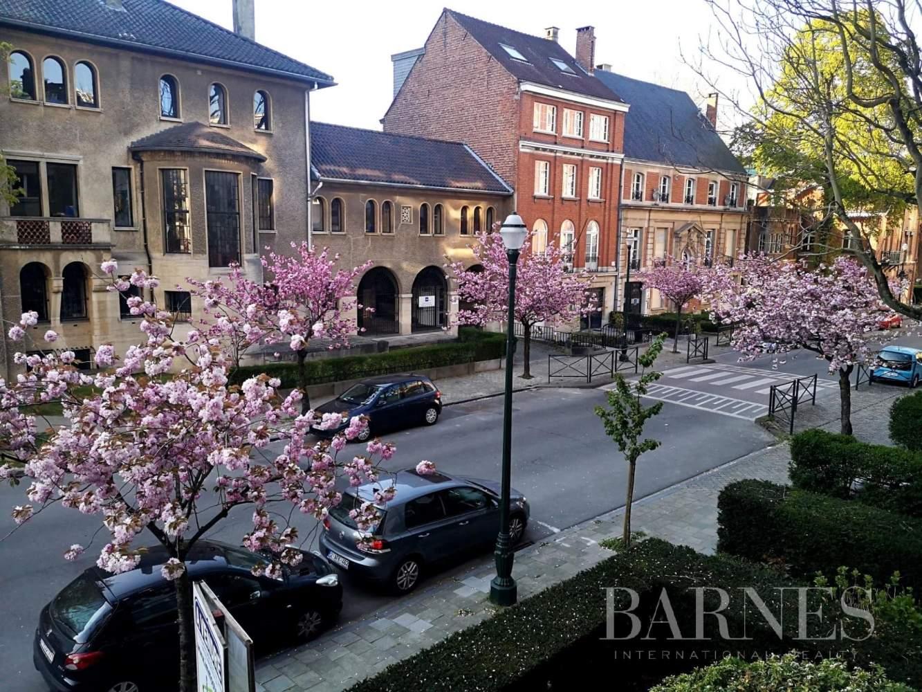 Ixelles  - Appartement 12 Pièces 4 Chambres - picture 15