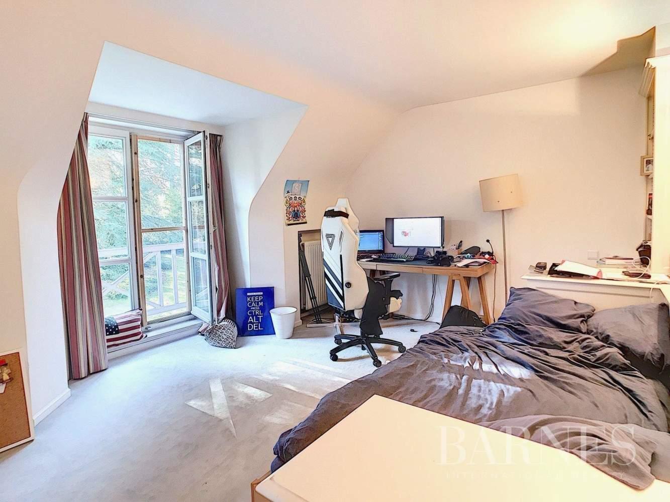 Uccle  - Villa 15 Pièces 6 Chambres - picture 17