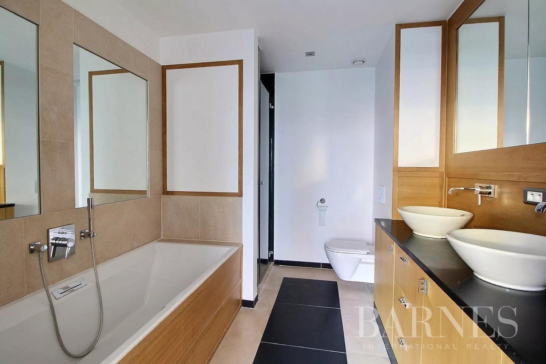 Ixelles  - Appartement 5 Pièces 3 Chambres - picture 10
