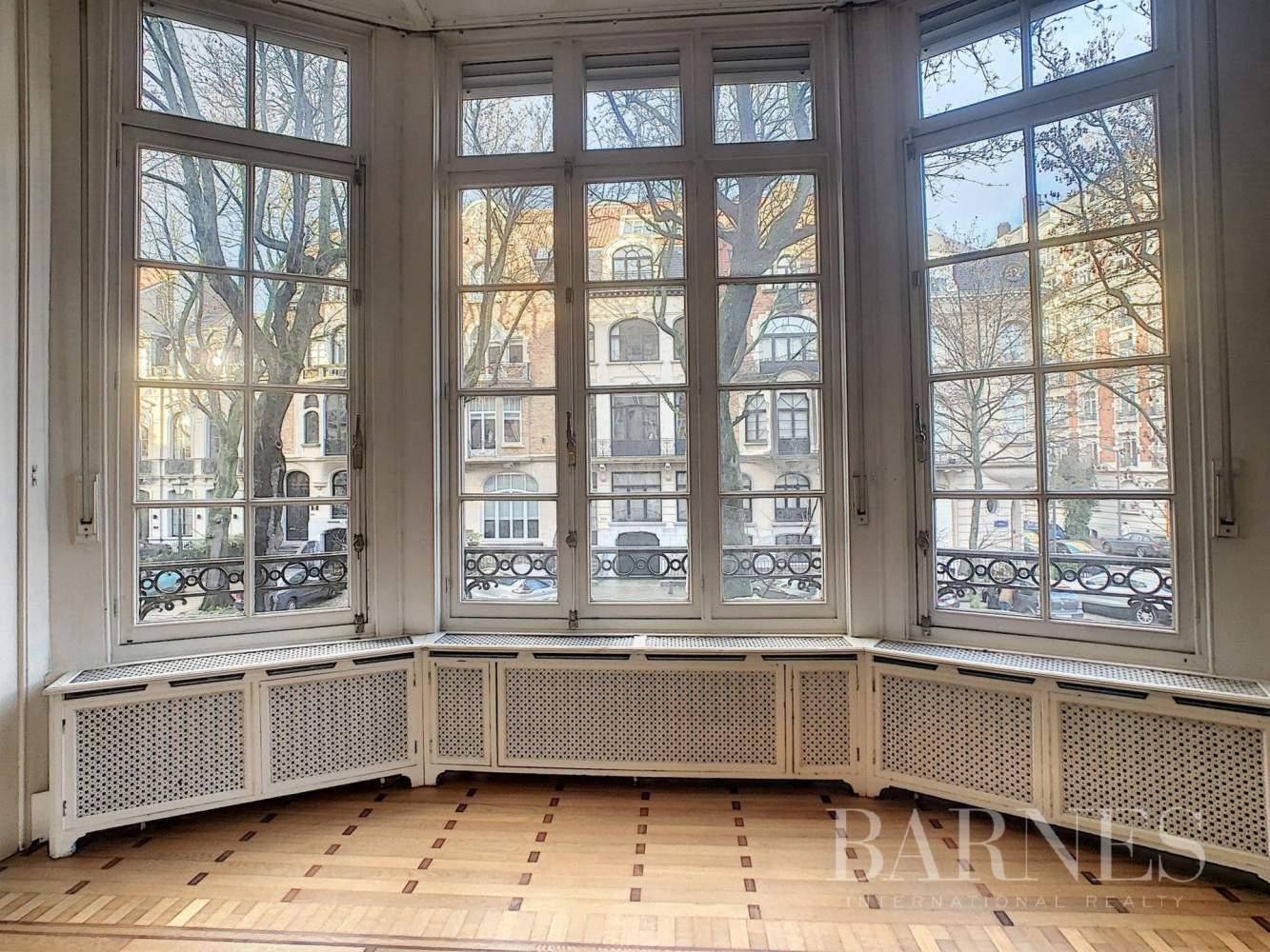 Uccle  - Hôtel particulier 20 Pièces 7 Chambres - picture 17