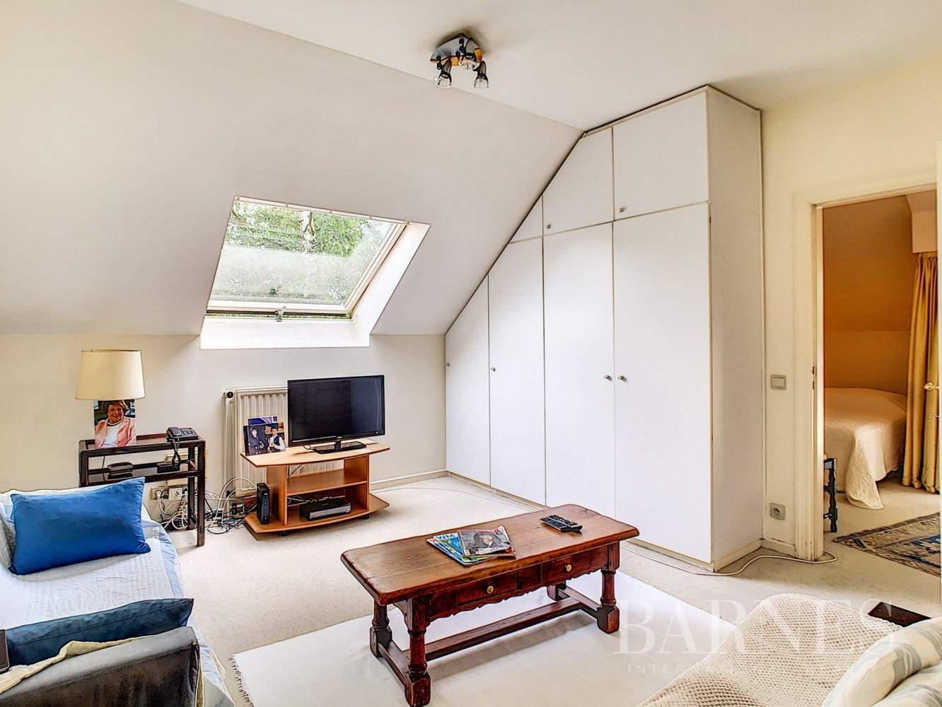 Uccle  - Penthouse  - picture 8
