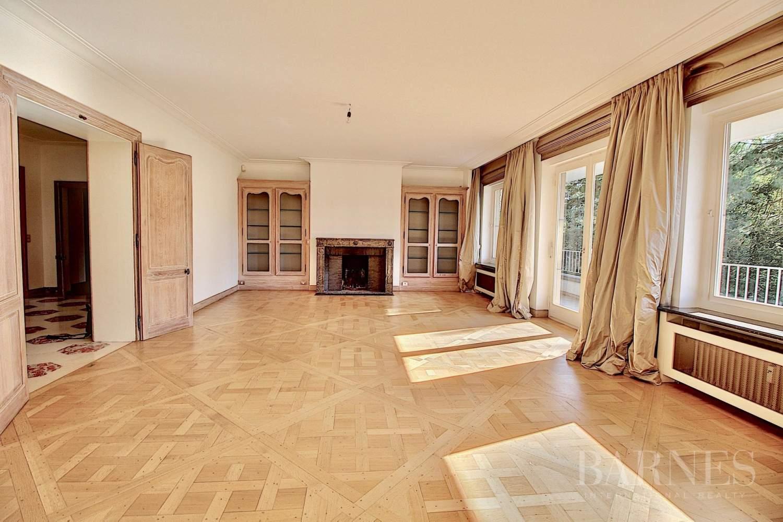 Uccle  - Appartement 15 Pièces 3 Chambres - picture 4