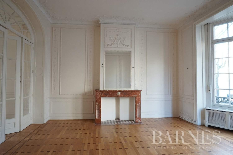 Uccle  - Hôtel particulier 20 Pièces 7 Chambres - picture 14