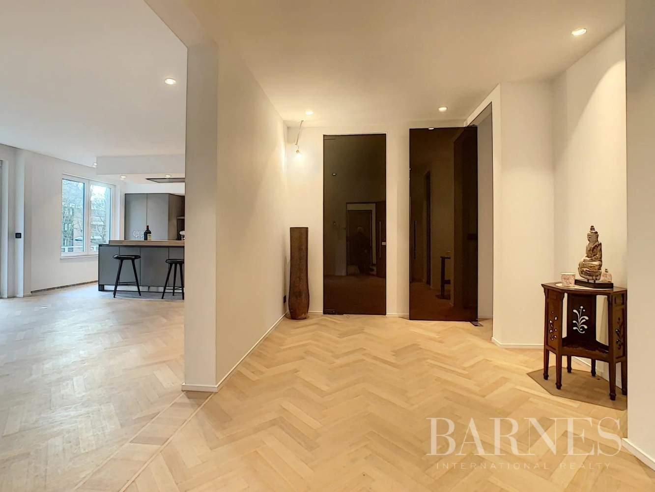 Uccle  - Appartement 6 Pièces 3 Chambres - picture 13