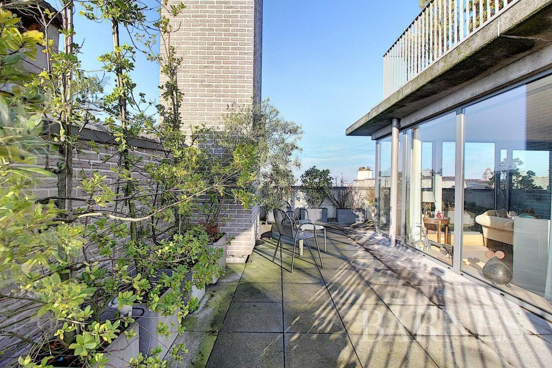 Ixelles  - Appartement  - picture 11