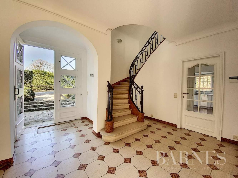 Uccle  - Villa 5 Pièces 4 Chambres - picture 7