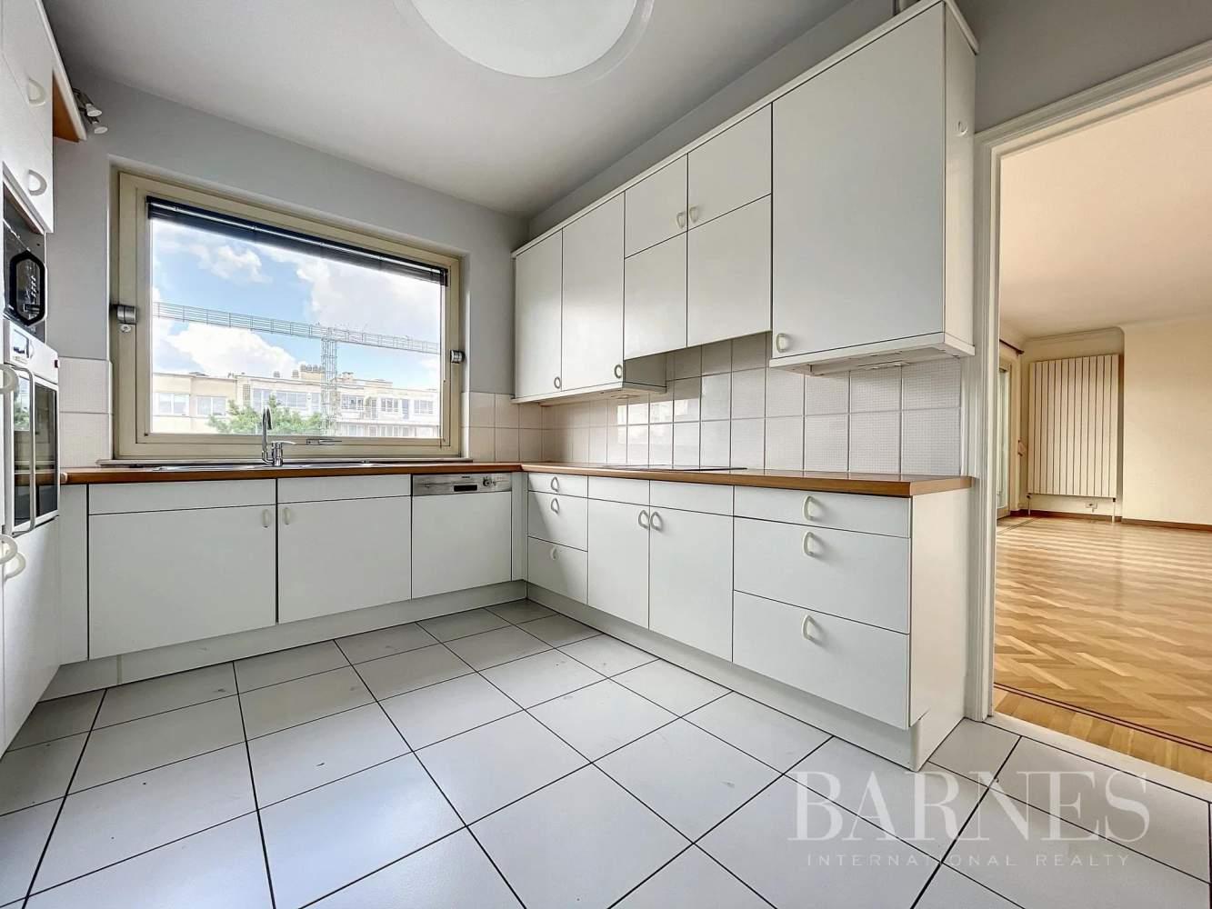 Woluwe-Saint-Lambert  - Appartement 6 Pièces 2 Chambres - picture 7