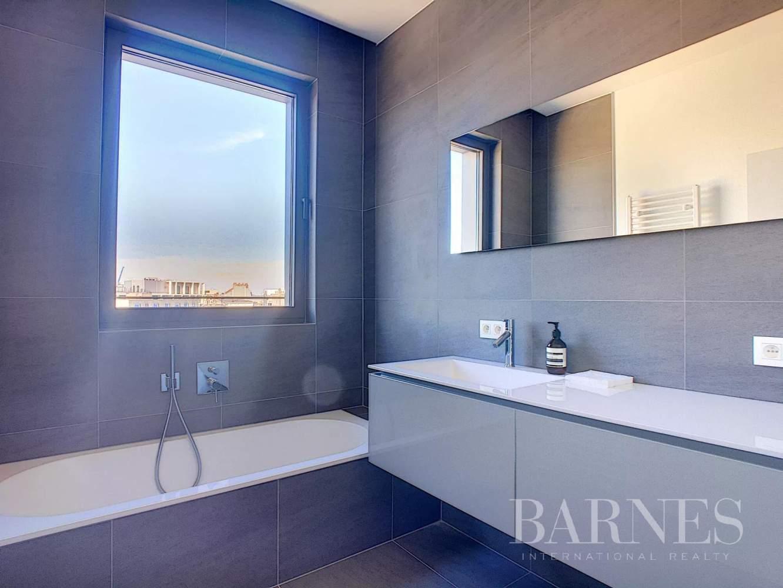 Ixelles  - Appartement 7 Pièces 4 Chambres - picture 13