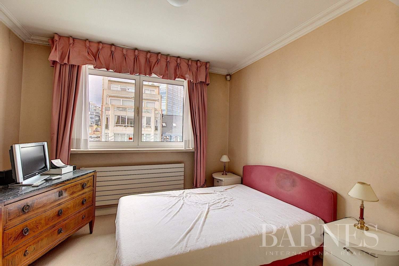 Ixelles  - Appartement 5 Pièces 4 Chambres - picture 15