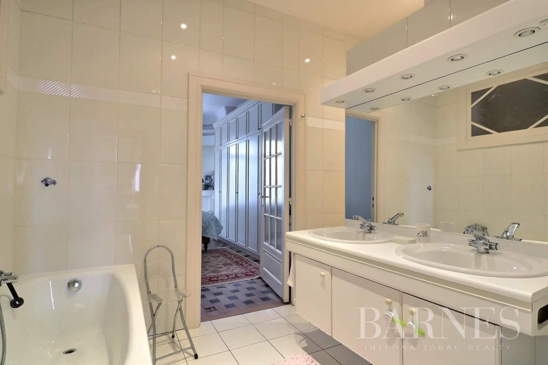 Ixelles  - Appartement 5 Pièces 4 Chambres - picture 11