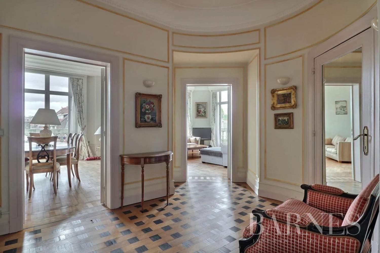 Ixelles  - Appartement 5 Pièces 4 Chambres - picture 4