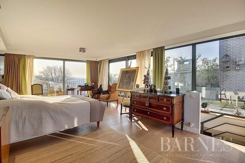 Ixelles  - Appartement  - picture 1