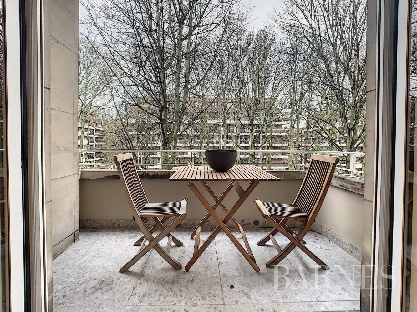 Uccle  - Appartement 6 Pièces 3 Chambres - picture 9
