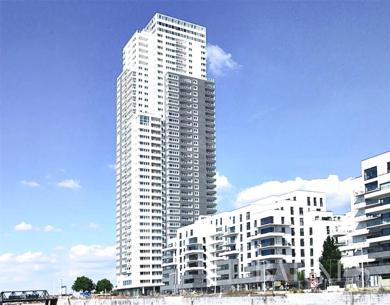 Bruxelles  - Appartement 8 Pièces 3 Chambres - picture 15