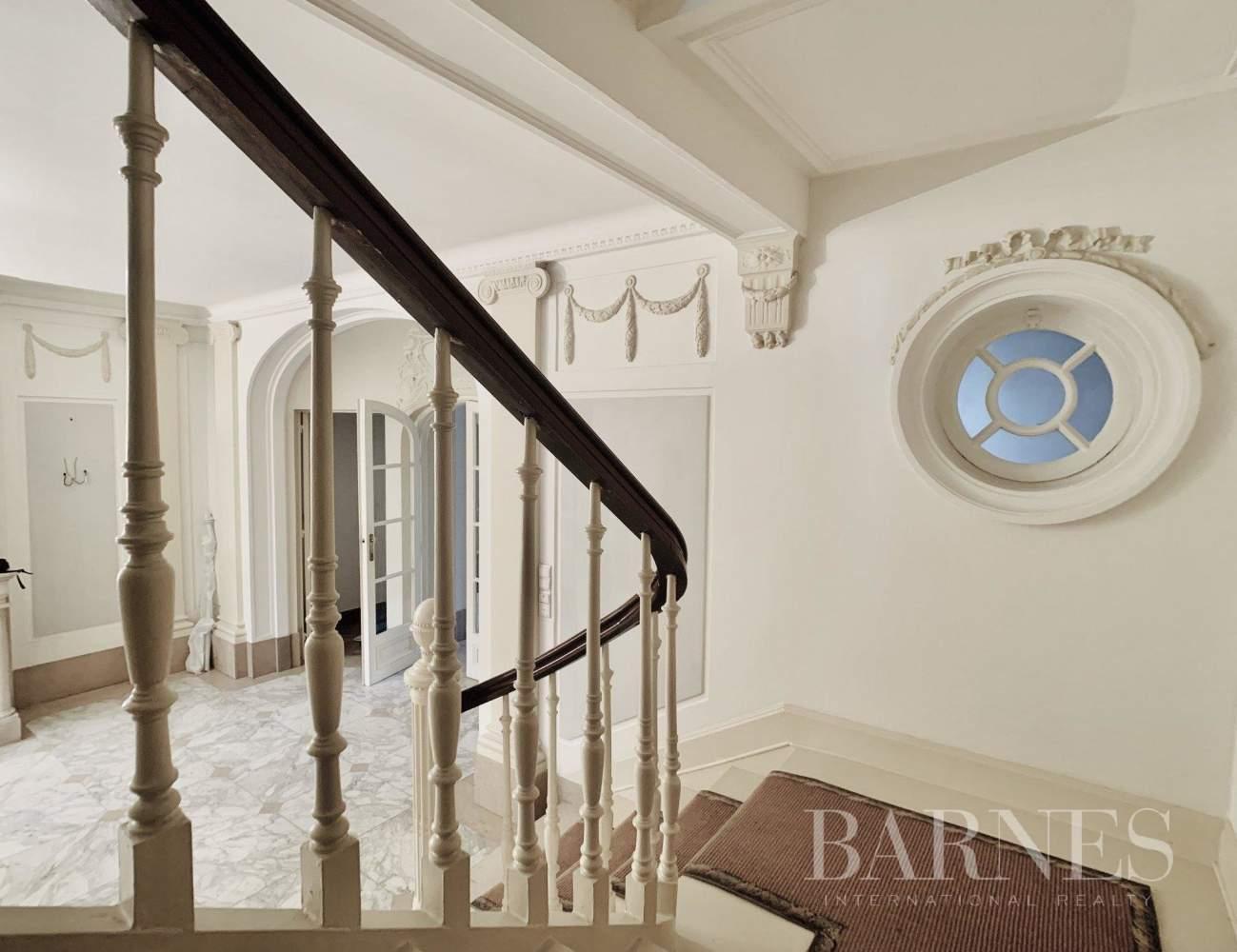 Uccle  - Hôtel particulier 20 Pièces 7 Chambres - picture 6
