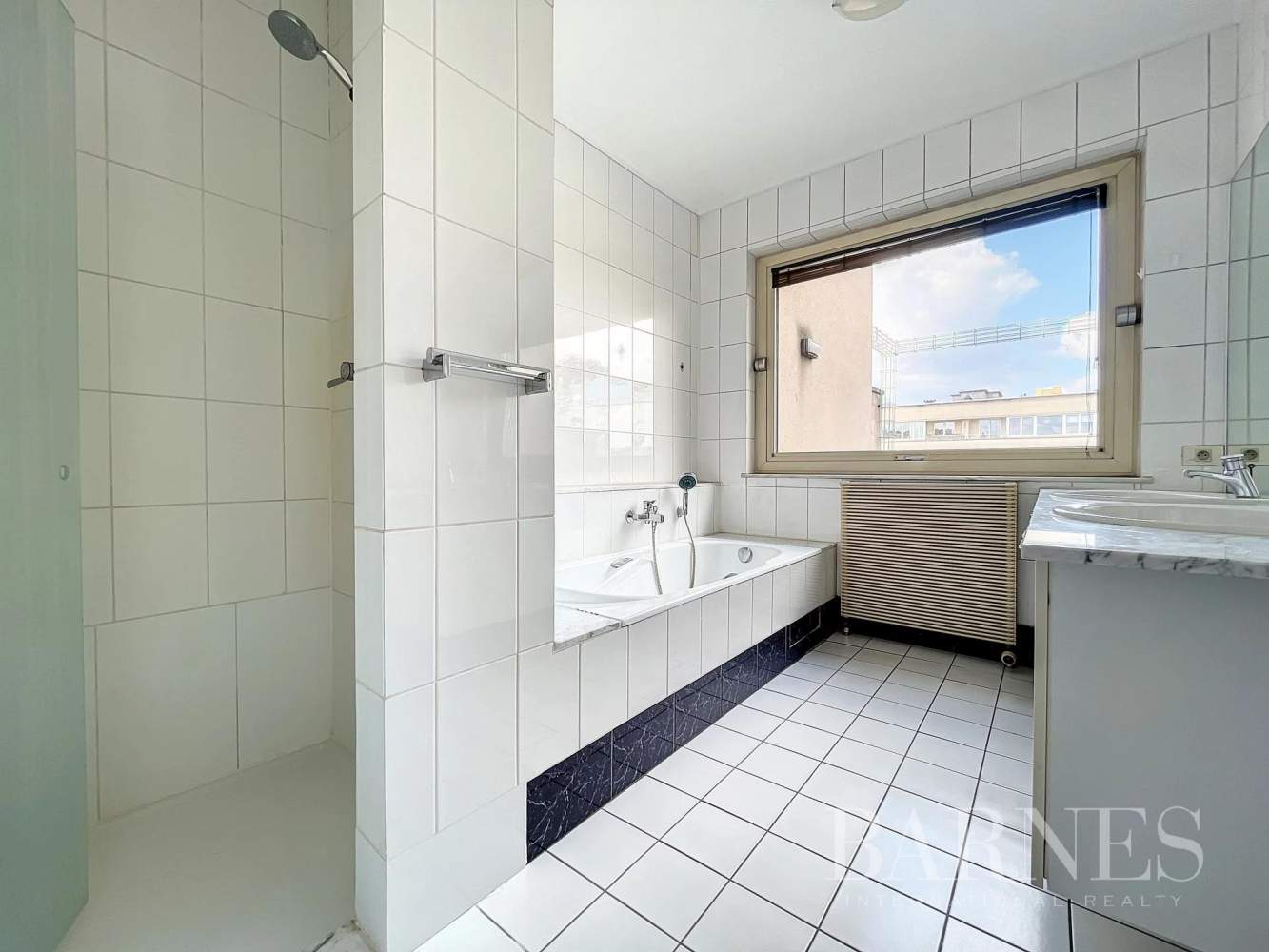 Woluwe-Saint-Lambert  - Appartement 6 Pièces 2 Chambres - picture 11