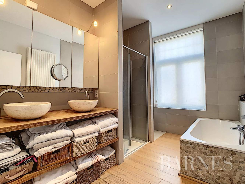 Uccle  - Maison 15 Pièces 8 Chambres - picture 10