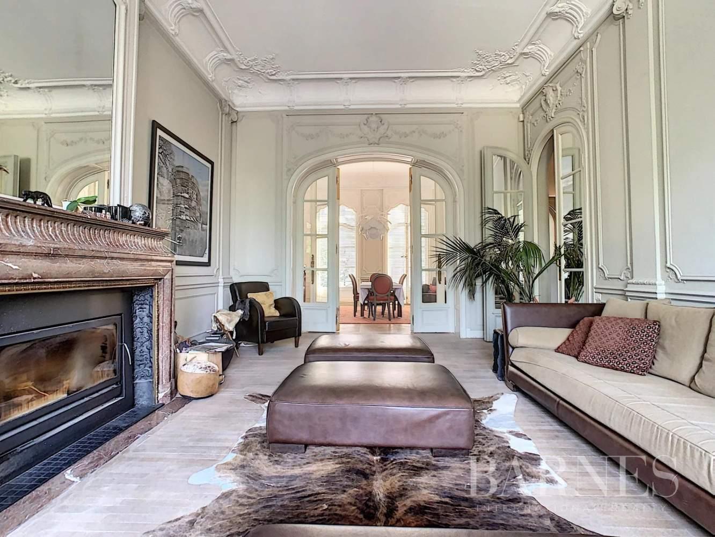 Ixelles  - Maison 20 Pièces 6 Chambres - picture 3