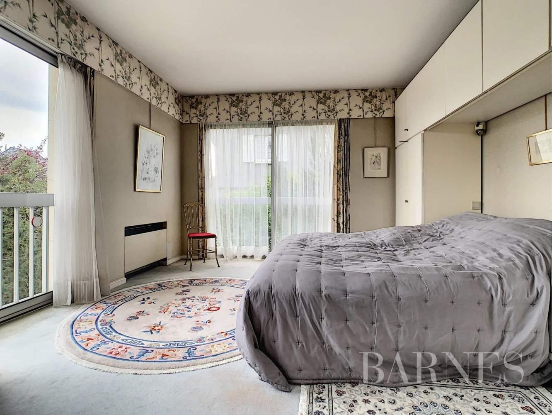 Uccle  - Appartement 8 Pièces 3 Chambres - picture 14