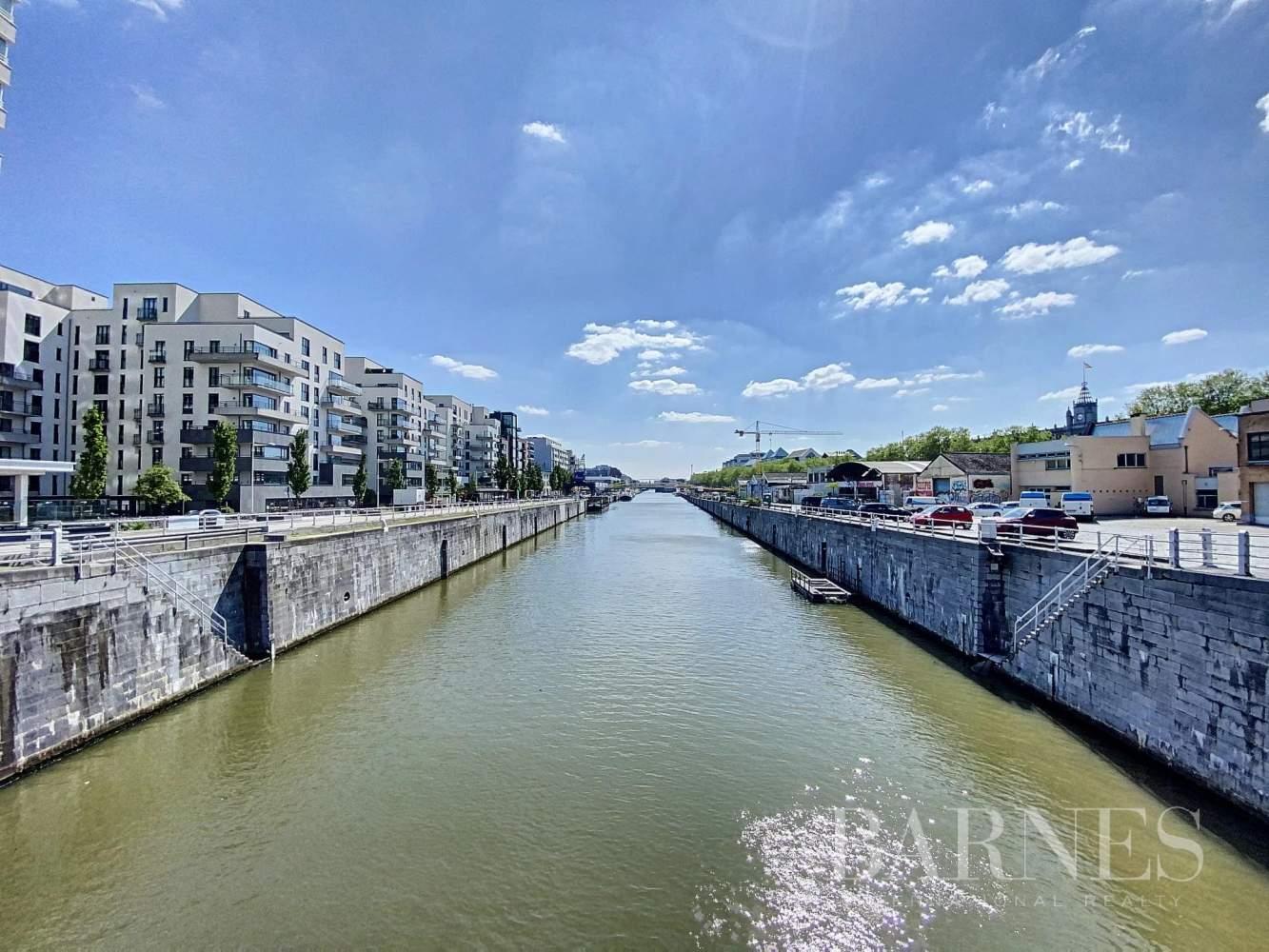 Bruxelles  - Appartement 3 Pièces 2 Chambres - picture 13